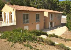 A vendre Aix En Provence 13017478 Cabinet monthorin