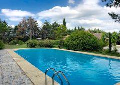A vendre Aix En Provence 13017485 Cabinet monthorin