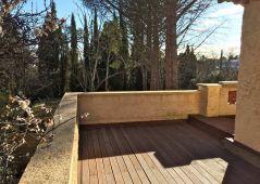 A vendre Aix En Provence 13017487 Cabinet monthorin