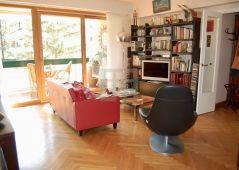 A vendre Aix En Provence 13017492 Cabinet monthorin