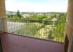A vendre Aix En Provence 13017498 Cabinet monthorin
