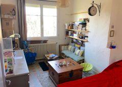 A louer Aix En Provence 13017500 Cabinet monthorin
