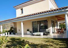 A vendre Aix En Provence 13017505 Cabinet monthorin