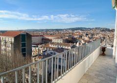 A vendre Aix En Provence 13017506 Cabinet monthorin