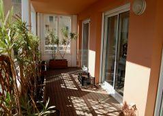 A vendre Appartement Aix En Provence | Réf 13017507 - Cabinet monthorin