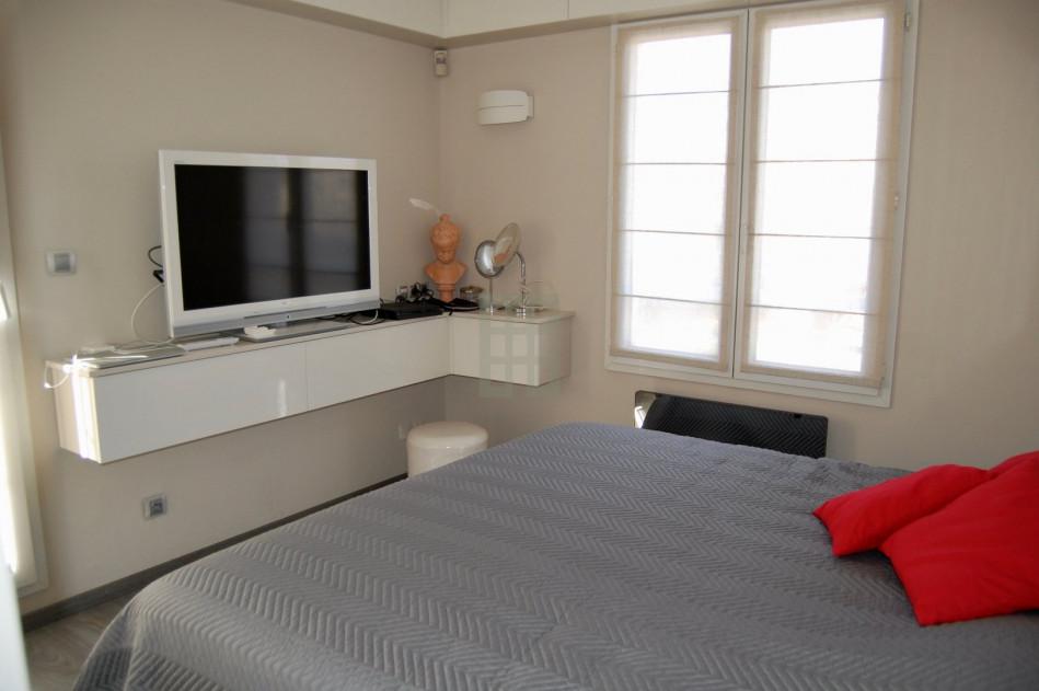A vendre  Aix En Provence | Réf 13017507 - Cabinet monthorin