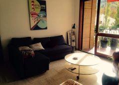 A louer Aix En Provence 13017508 Cabinet monthorin