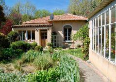 A vendre Aix En Provence 13017511 Cabinet monthorin