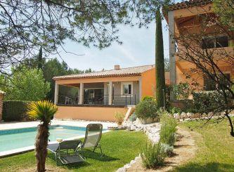 A vendre Aix En Provence 13017514 Portail immo