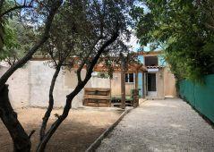A louer Aix En Provence 13017520 Cabinet monthorin