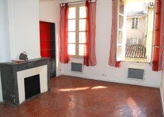 A louer Aix En Provence 13017521 Cabinet monthorin