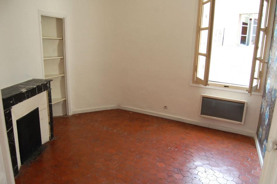 A louer  Aix En Provence | Réf 13017521 - Cabinet monthorin