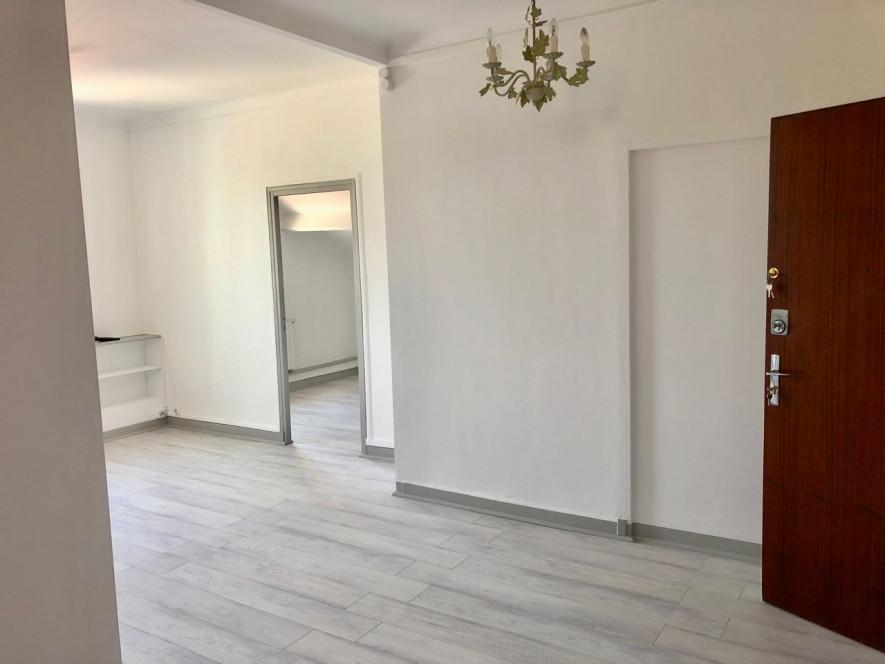 A louer  Aix En Provence | Réf 13017525 - Cabinet monthorin