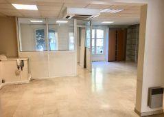 A louer Aix En Provence 13017526 Cabinet monthorin