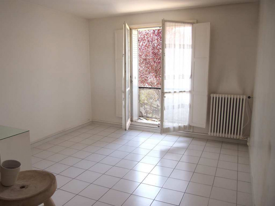 A vendre Aix En Provence 13017550 Cabinet monthorin