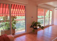A vendre Appartement Aix En Provence | Réf 13017551 - Cabinet monthorin