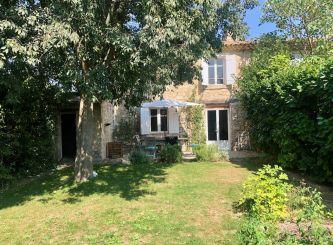 A louer Aix En Provence 13017561 Portail immo