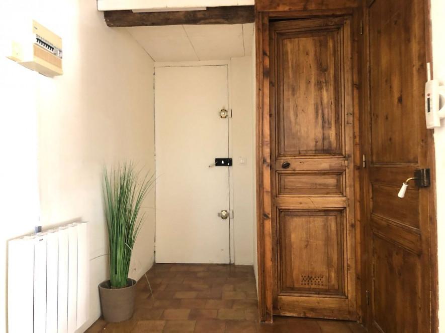 A louer Aix En Provence 13017561 Cabinet monthorin