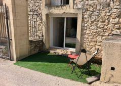 A louer Aix En Provence 13017562 Cabinet monthorin