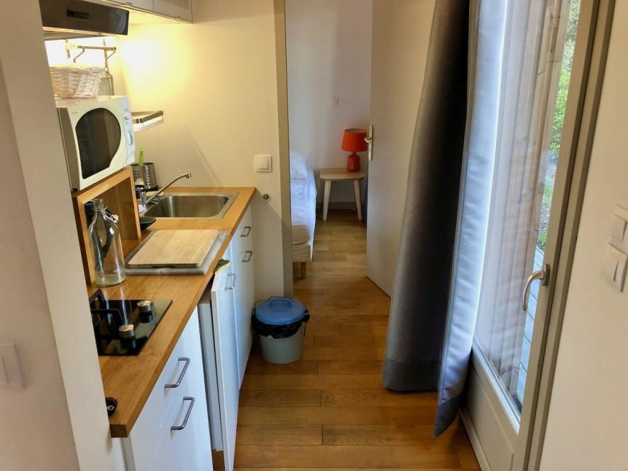 A louer Aix En Provence 13017563 Cabinet monthorin