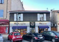 A vendre Immeuble de rapport Allauch | Réf 13017568 - Cabinet monthorin