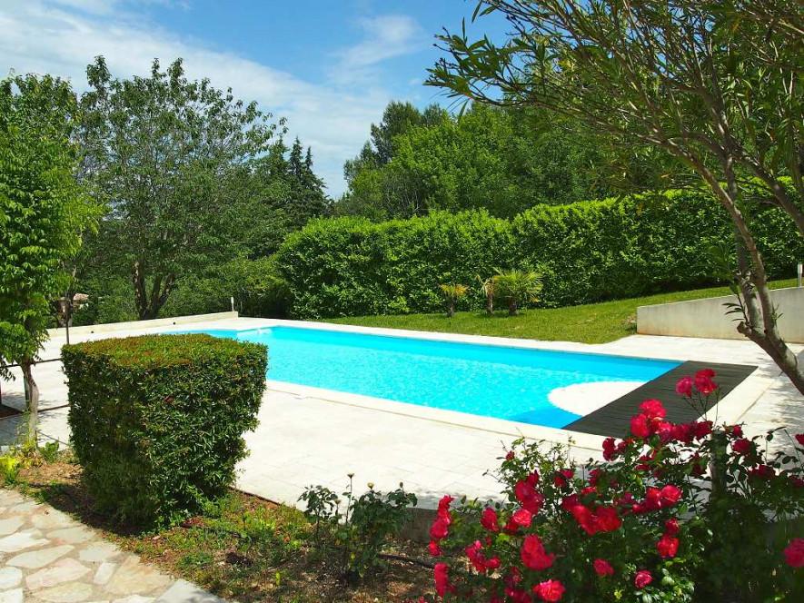 A vendre  Aix En Provence | Réf 13017570 - Cabinet monthorin