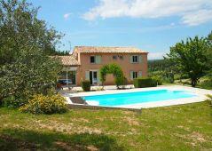 A vendre Maison individuelle Aix En Provence | Réf 13017570 - Cabinet monthorin