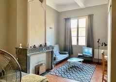 A louer Studio Aix En Provence   Réf 13017573 - Cabinet monthorin