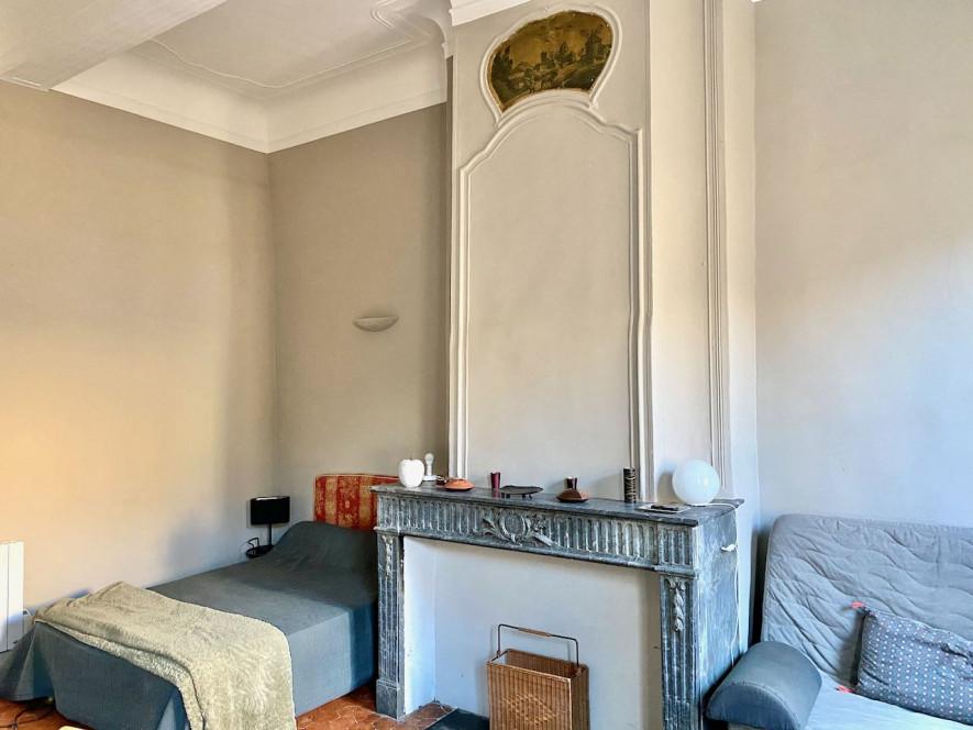 A louer  Aix En Provence | Réf 13017573 - Cabinet monthorin