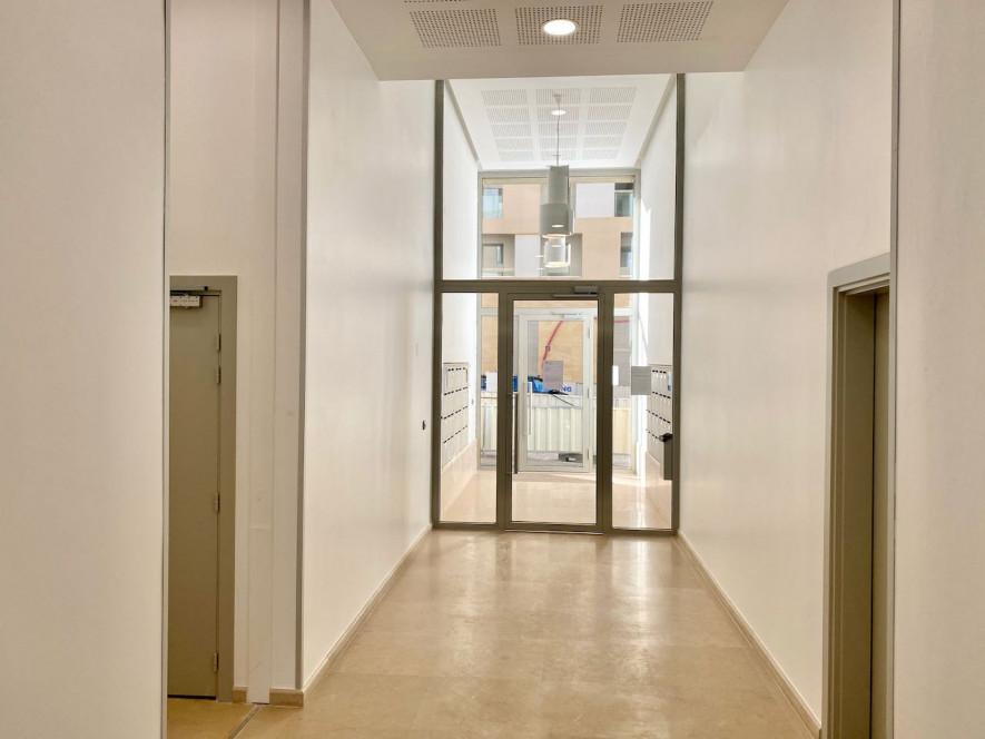 A louer  Aix En Provence | Réf 13017575 - Cabinet monthorin
