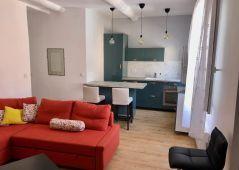 A vendre Appartement bourgeois Aix En Provence | Réf 13017576 - Cabinet monthorin