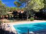A louer  Aix En Provence   Réf 1301759 - Cabinet monthorin