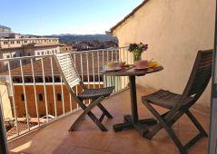 A louer Aix En Provence 1301771 Cabinet monthorin