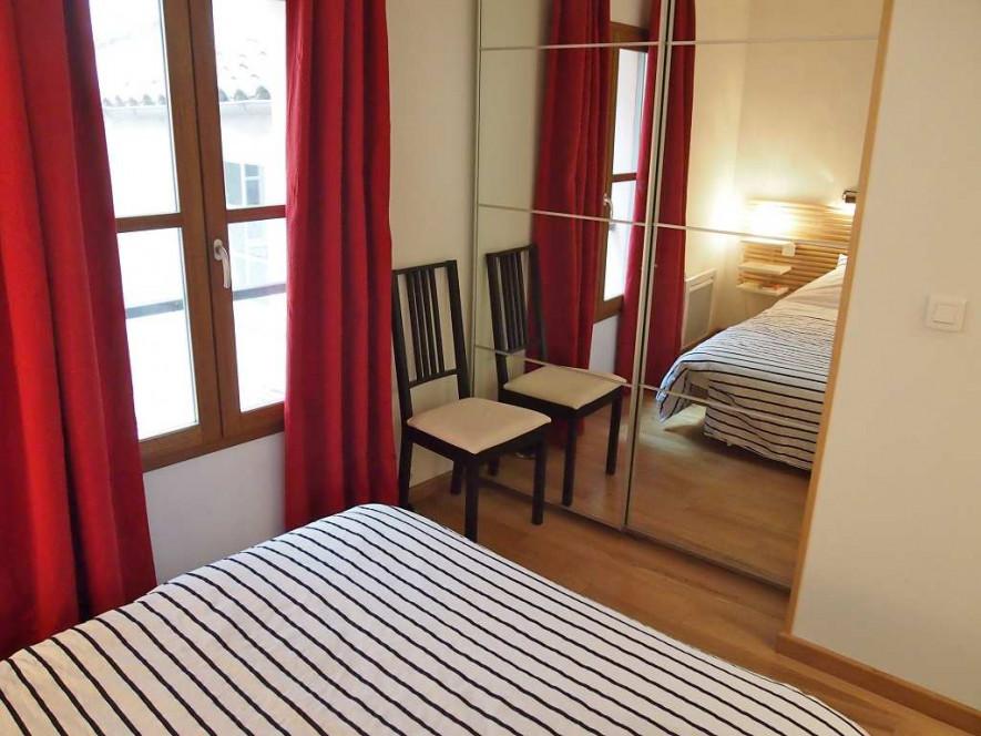 A louer  Aix En Provence | Réf 1301782 - Cabinet monthorin