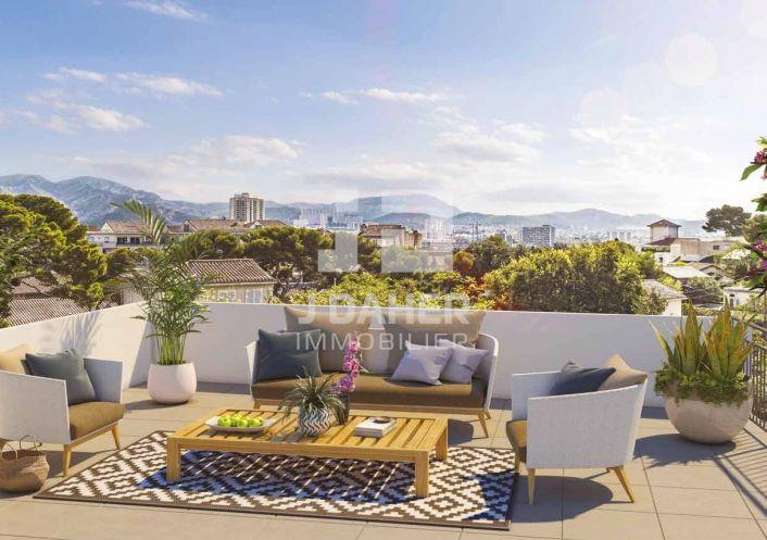 A vendre Marseille 8eme Arrondissement 130251000 J daher immobilier