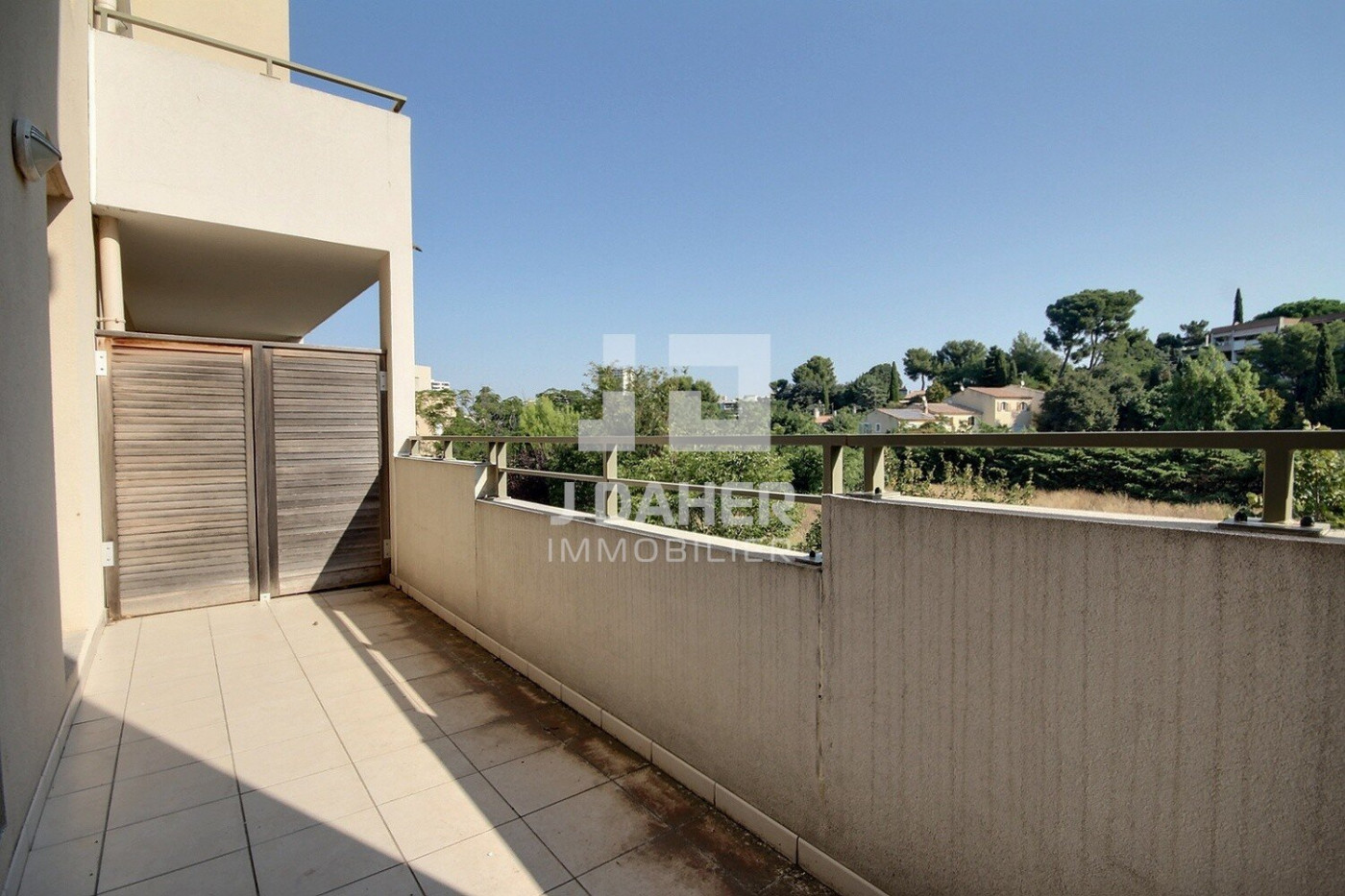 A vendre  Marseille 9eme Arrondissement | Réf 130251004 - J daher immobilier