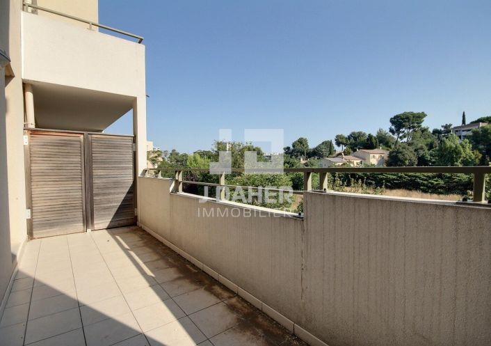 A vendre Marseille 9eme Arrondissement 130251004 J daher immobilier