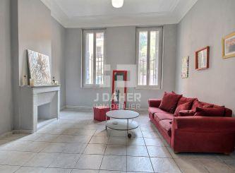 A vendre Marseille 7eme Arrondissement 130251005 Portail immo