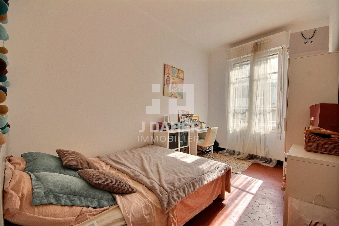 A vendre  Marseille 5eme Arrondissement | Réf 130251006 - J daher immobilier
