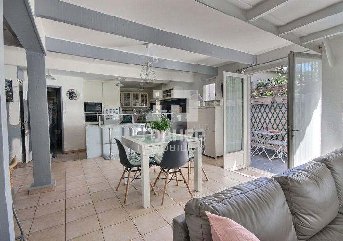 A vendre Marseille 7eme Arrondissement 130251007 J daher immobilier