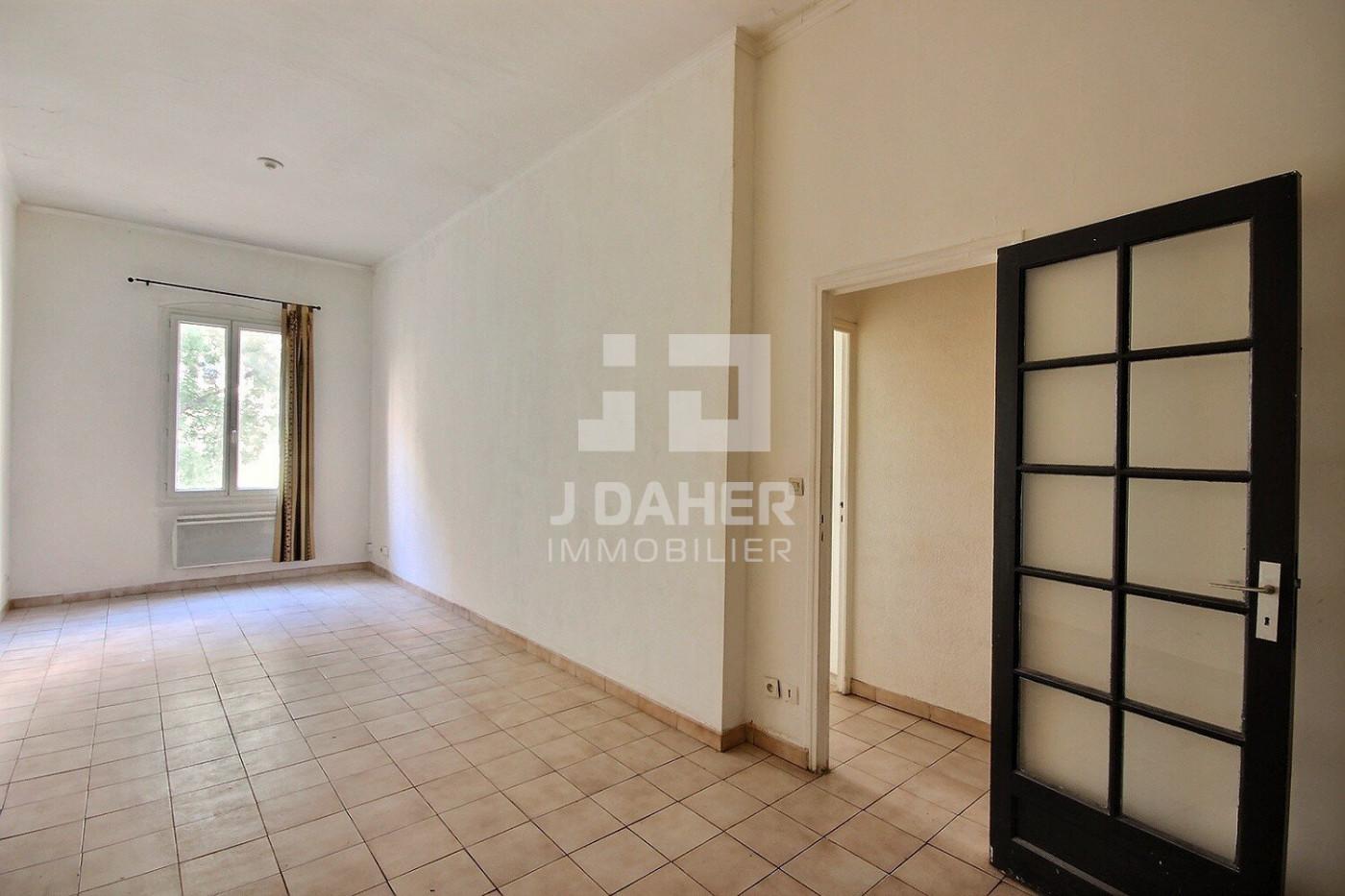 A vendre  Marseille 7eme Arrondissement | Réf 130251010 - J daher immobilier