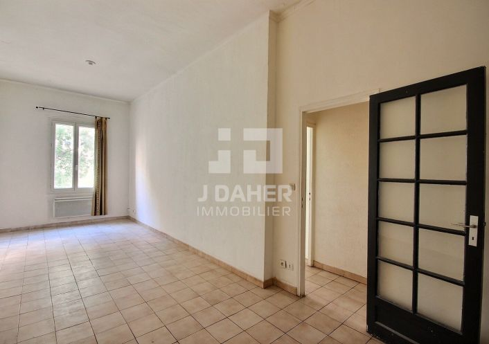 A vendre Appartement Marseille 7eme Arrondissement | Réf 130251010 - J daher immobilier