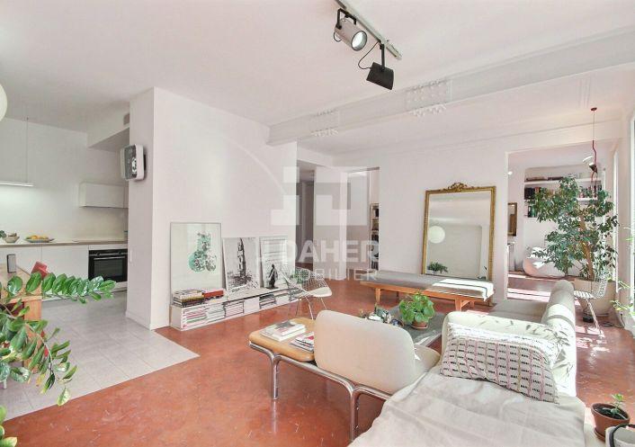 A vendre Marseille 6eme Arrondissement 130251011 J daher immobilier