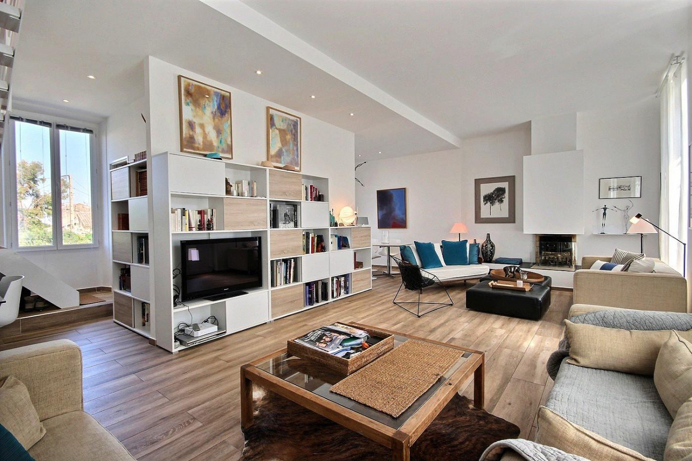 A vendre Marseille 8eme Arrondissement 130251012 J daher immobilier
