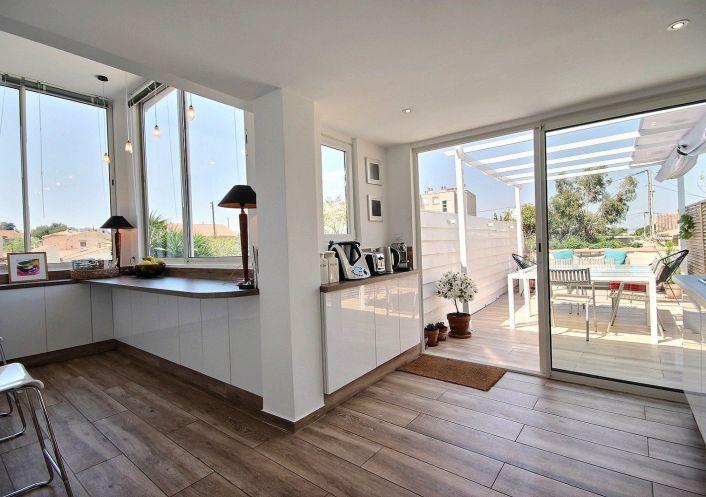 A vendre Duplex Marseille 8eme Arrondissement | Réf 130251012 - J daher immobilier