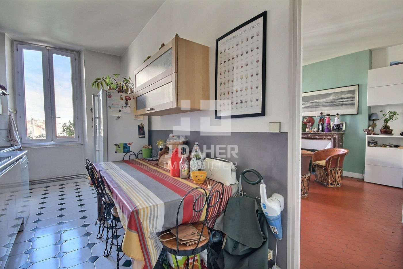 A vendre Marseille 8eme Arrondissement 130251013 J daher immobilier