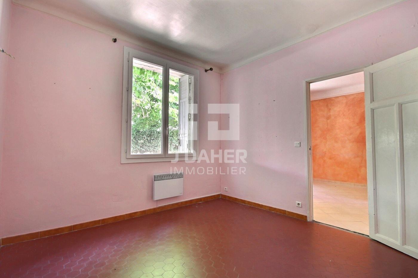 A vendre  Marseille 8eme Arrondissement | Réf 130251017 - J daher immobilier