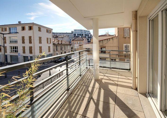 A vendre Marseille 8eme Arrondissement 130251018 J daher immobilier