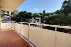 A vendre  Marseille 9eme Arrondissement | Réf 130251019 - J daher immobilier