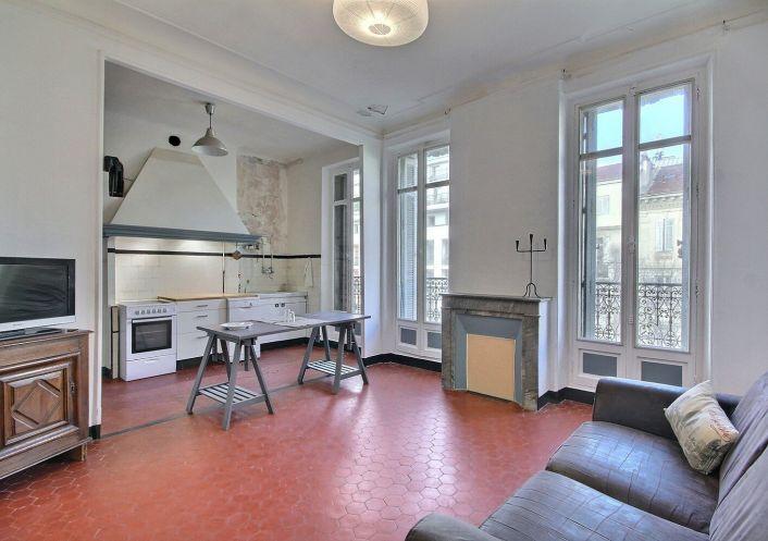 A vendre Appartement Marseille 5eme Arrondissement | Réf 130251020 - J daher immobilier
